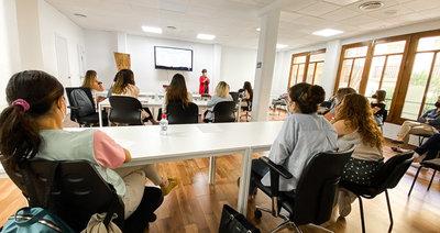 Star Days, la hackaton de referencia en Valencia para futuros emprendedores
