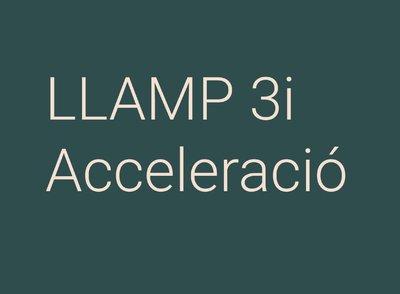 logo llamp3i