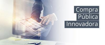 Convocatoria INCIBE: Contratos de compra pública de innovación en los próximos tres años por valor de 224 millones de euros.