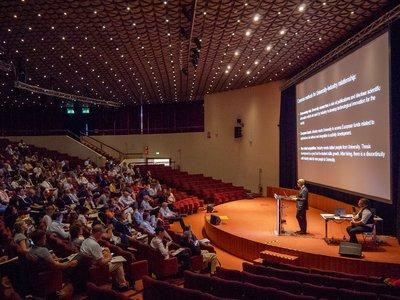 València serà la seu de la innovació internacional amb ISPIM Innovation Conference
