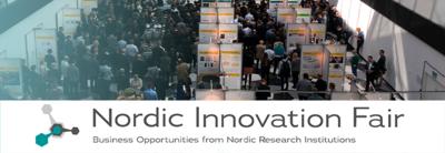 Feria de Innovación Nórdica 2021