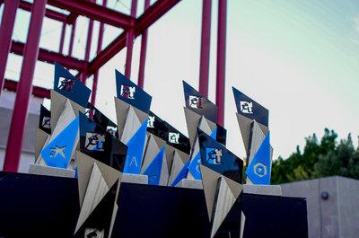 Premios Fundeun