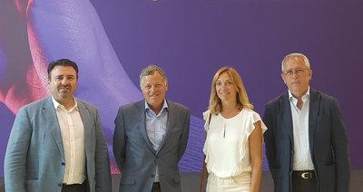Keiretsu Forum, con sede en Silicon Valley, lanza su primer chapter en la Comunitat Valenciana y Murcia