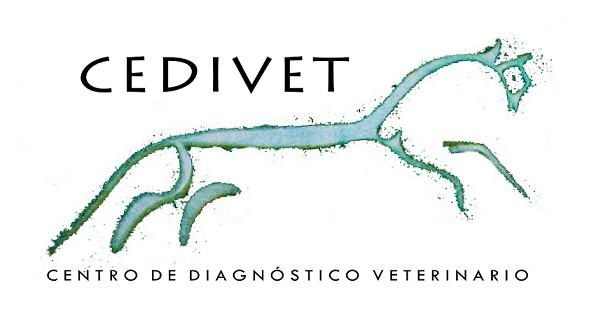 Cedivet, s.c.v