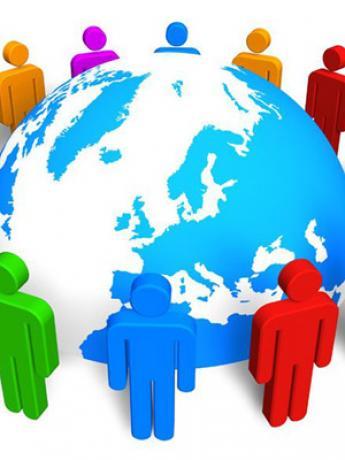 La globalización y el valor añadido