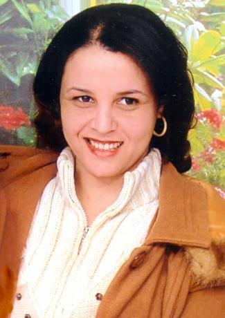 Malika Kader Espse Doulache