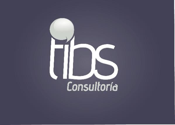 TIBS Consultoría