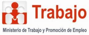 Bases formacion emprendedores Perú