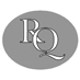 RQ Consultoria
