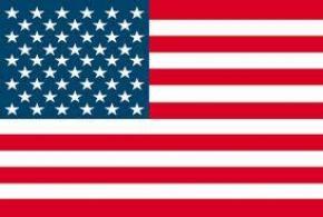 Consejos para EEUU