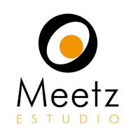 Estudio Meetz