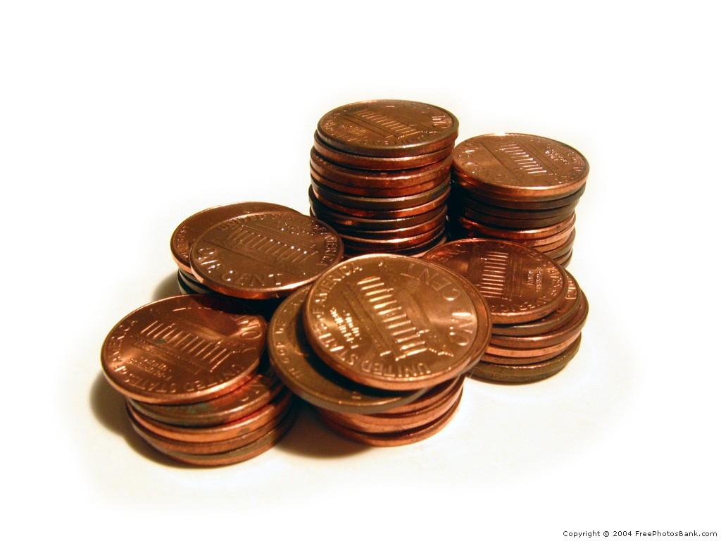 "Documentación: ""Instrumentos de Financiación para Pymes: Situación actual"""