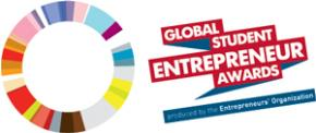 Global Student Entrepreneur Awards 2012