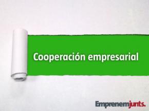 https://posicionamientoweb.pw/wp-content/uploads/2013/08/pw-250-px.png