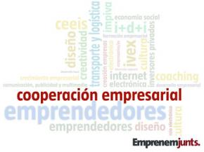 cooperacion empresarial