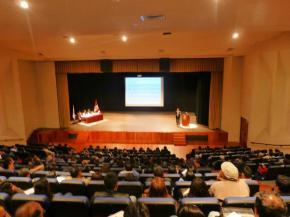 I Encuentro de Emprendimiento & Networking 07
