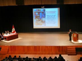 I Encuentro de Emprendimiento & Networking 08