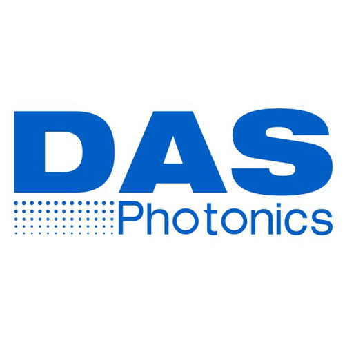 Das Photonics, s.l
