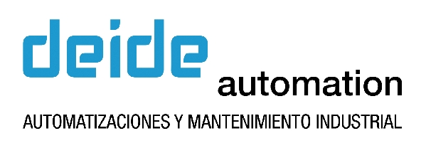 DID AUTOMATION, S.L.