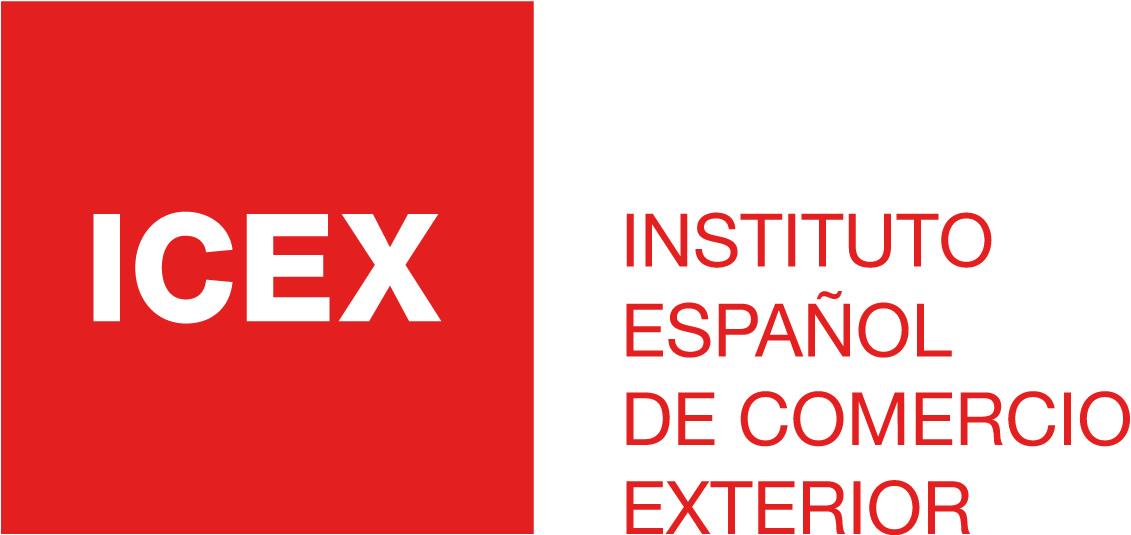 Ranking de los 50 primeros países/territorios destino de la exportación española