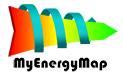 Presentación My Energy Map
