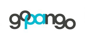 Gopango Networks, S.L.