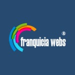 Franquicia Webs