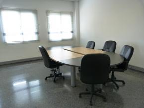 Coworking (7) Zona de reuniones