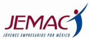 Jóvenes Empresarios por México