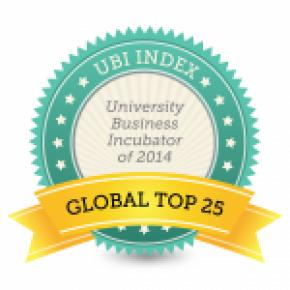 UBI Global TOP