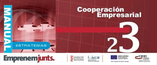 Cooperación empresarial (23) Imagen Manuales