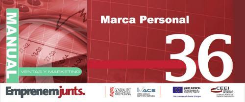 Marca Personal (36) Imagen Manuales