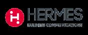 Hermes Ingeniería de las Comunicaciones, s.l.