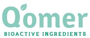 Q'omer BioActive Ingredients S.L.