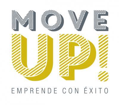 Desarrollo Programa move up! 2018