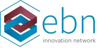 European Business and Innovation Centre Network (EBN)