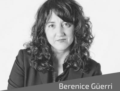 Berenice Güerri Agulló