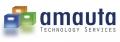 AMAUTA TECHNOLOGY SERVICES Coop.