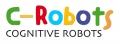 COGNITIVE ROBOTS S.L.N.E