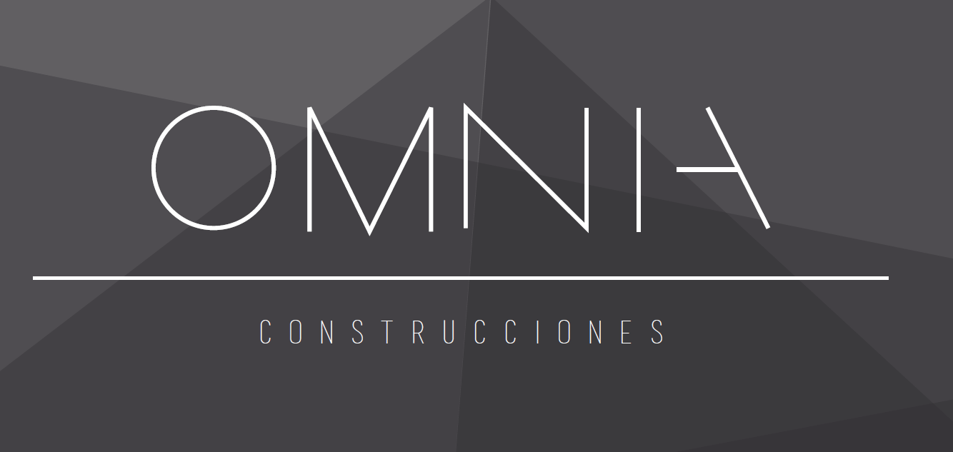 OMNIA CONSTRUCCIONES