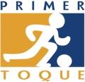 PRIMER TOQUE C.B