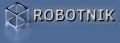 ROBOTNIK RESEARCH S.L.