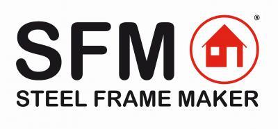 Steel Frame Maker