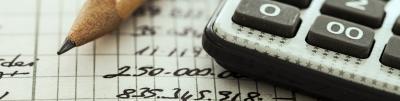 Informe de Auditoría de Cuentas 2018