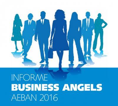 Informe AEBAN 2016