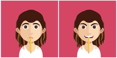 lápiz labios-Dientes