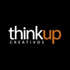 Thinkup Creativos