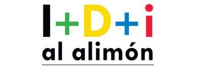 Agenda de la Jornada sobre formación y promoción de la I+D+i en Chiva