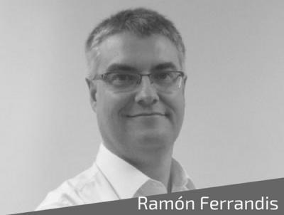 Ramón Ferrandis