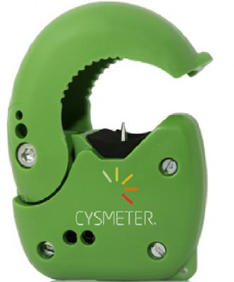 CYSMETER